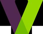 Veloxsites
